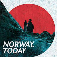 Logo norway.today